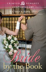 Bride by the Book