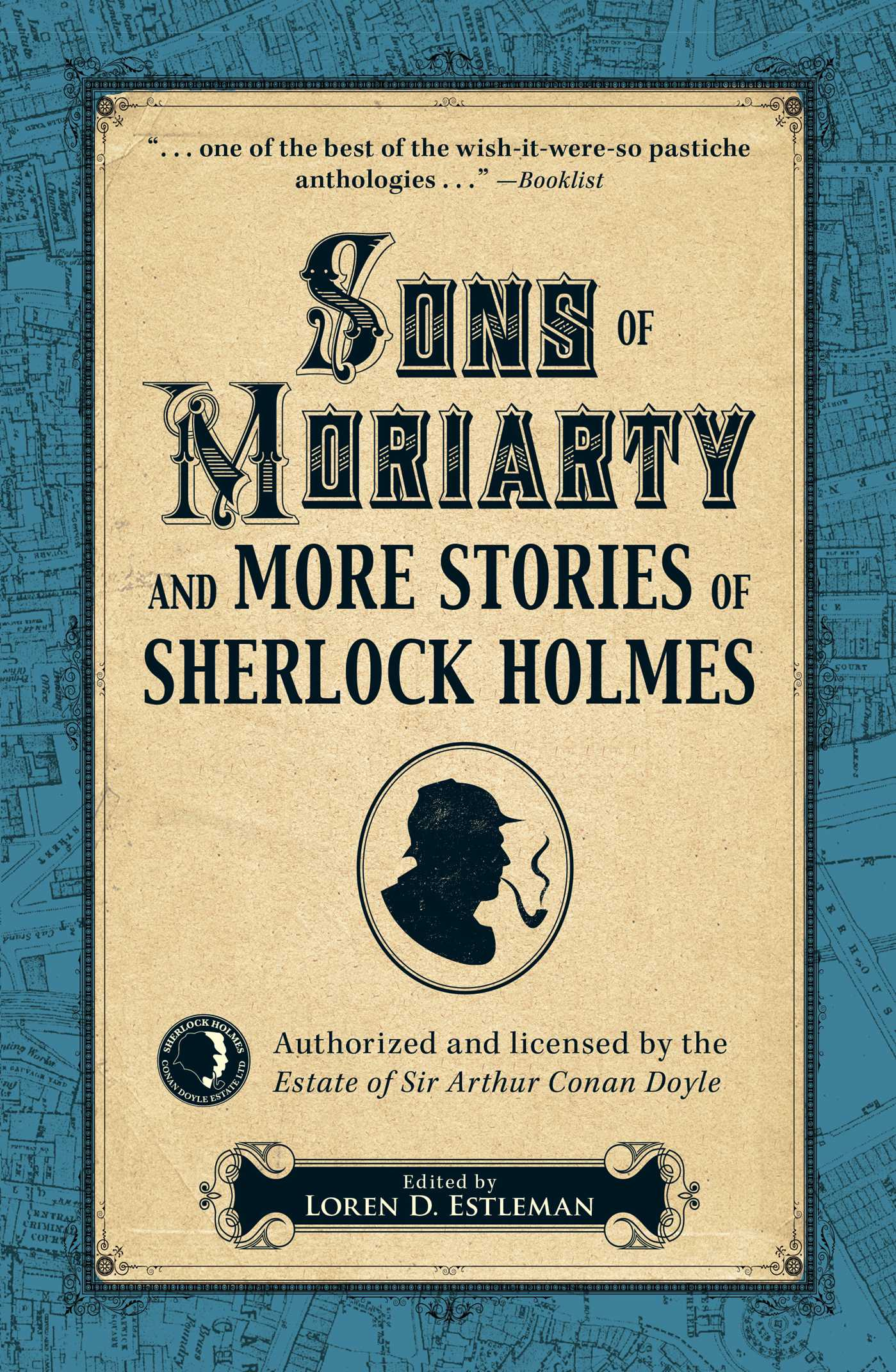 essays on sherlock holmes stories 2018-6-2  the stories of sherlock holmes essayssherlock holmes stories were written by sir arthur conan doyle, who was born in edinburgh on 22nd may 1859 and died in 1930 the stories of sherlock holmes are well known stories today, as they were in.