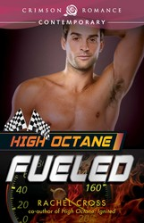 High Octane: Fueled