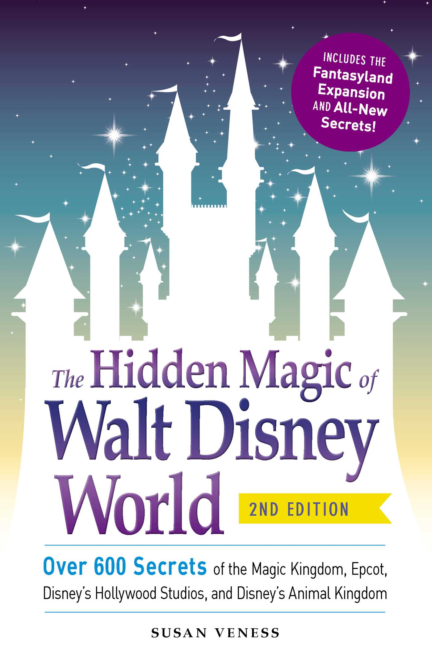 human resource planning of walt disney The wonderful world of human resources at disney menu suggested topics what kind of culture does walt disney company plan a course.