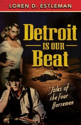 Detroit Is Our Beat