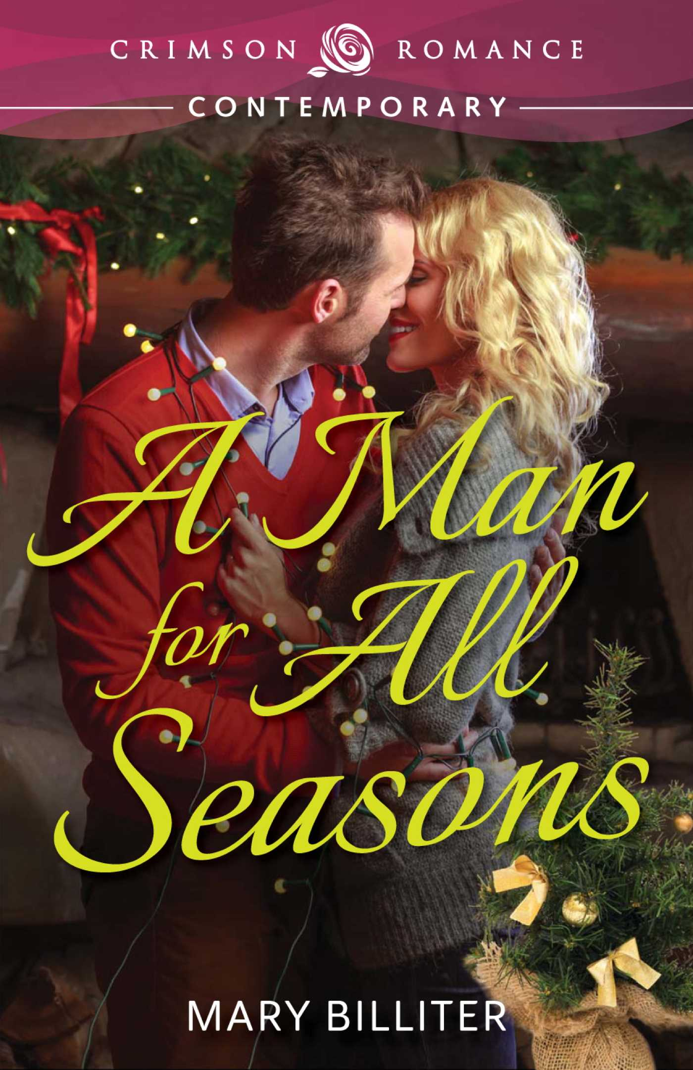 a man for all seasons essays A man for all seasons essay examples - download as word doc (doc), pdf file  (pdf), text file (txt) or read online.