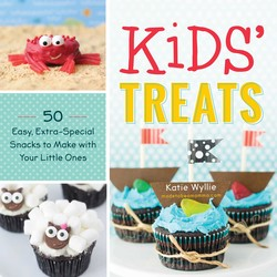 Kids' Treats
