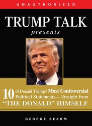 Trump Talk Presents