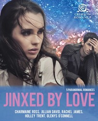 Jinxed by Love