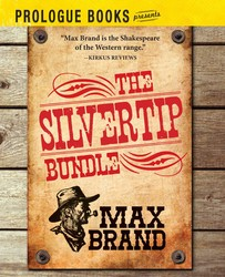 The Silvertip Bundle