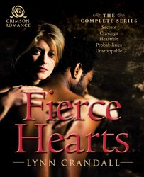 Fierce Hearts
