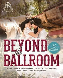 Beyond the Ballroom