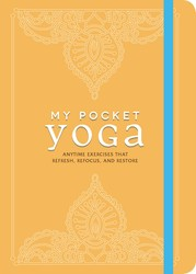 My Pocket Yoga