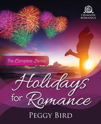 Holidays for Romance