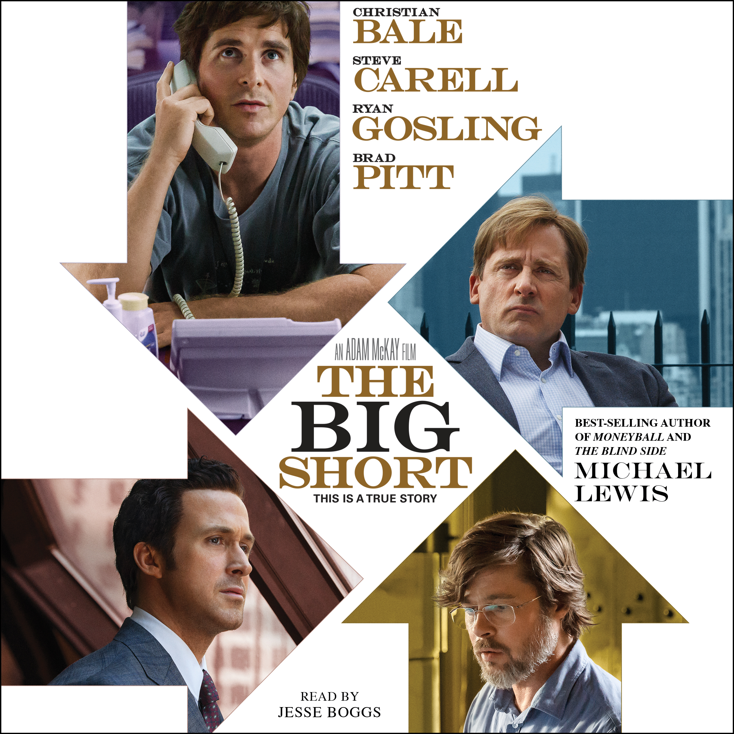 The-big-short-9781442300064_hr