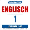ESL German Phase 1, Unit 11-15