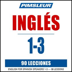 ESL Spanish Phases 1-3