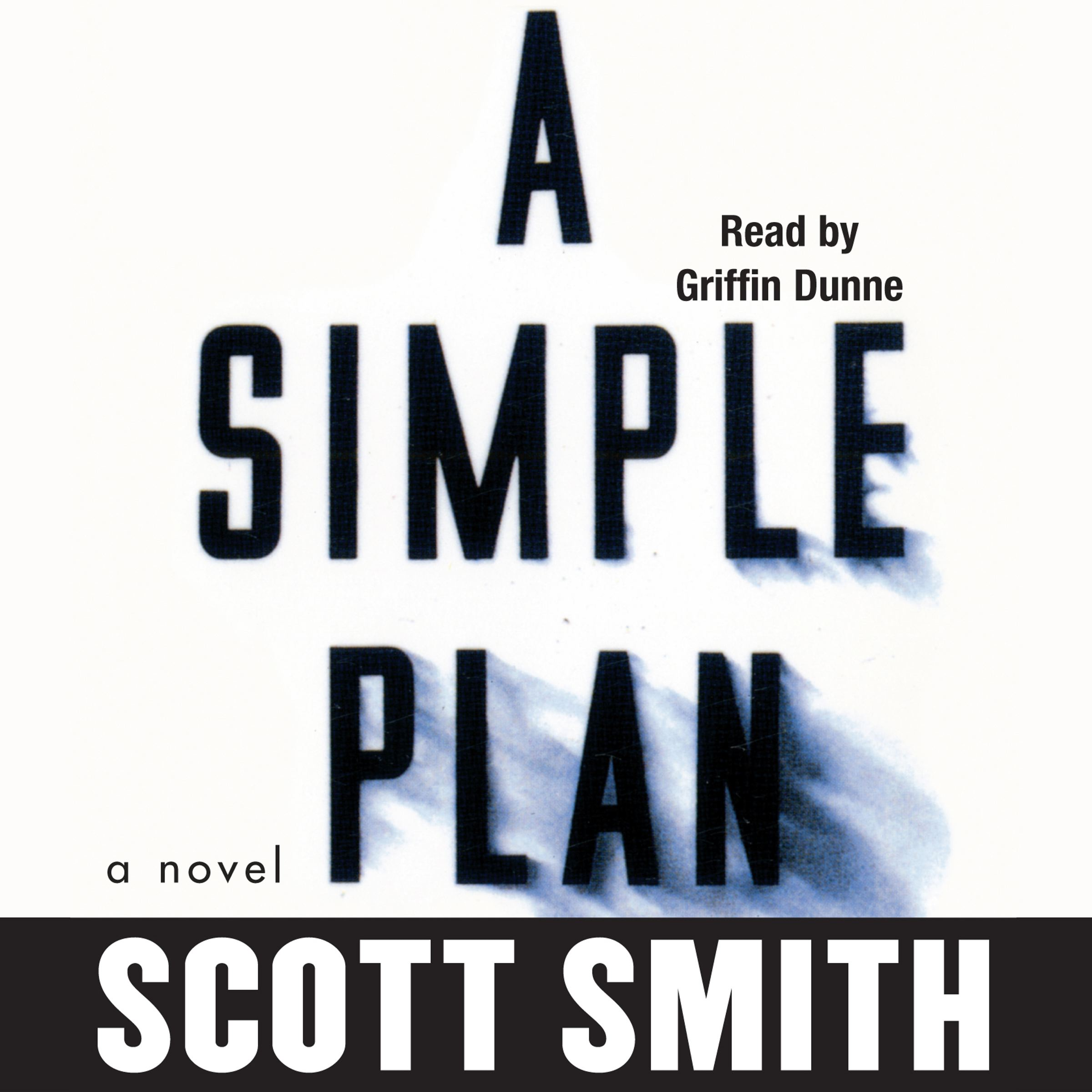 Simple-plan-9781442343245_hr