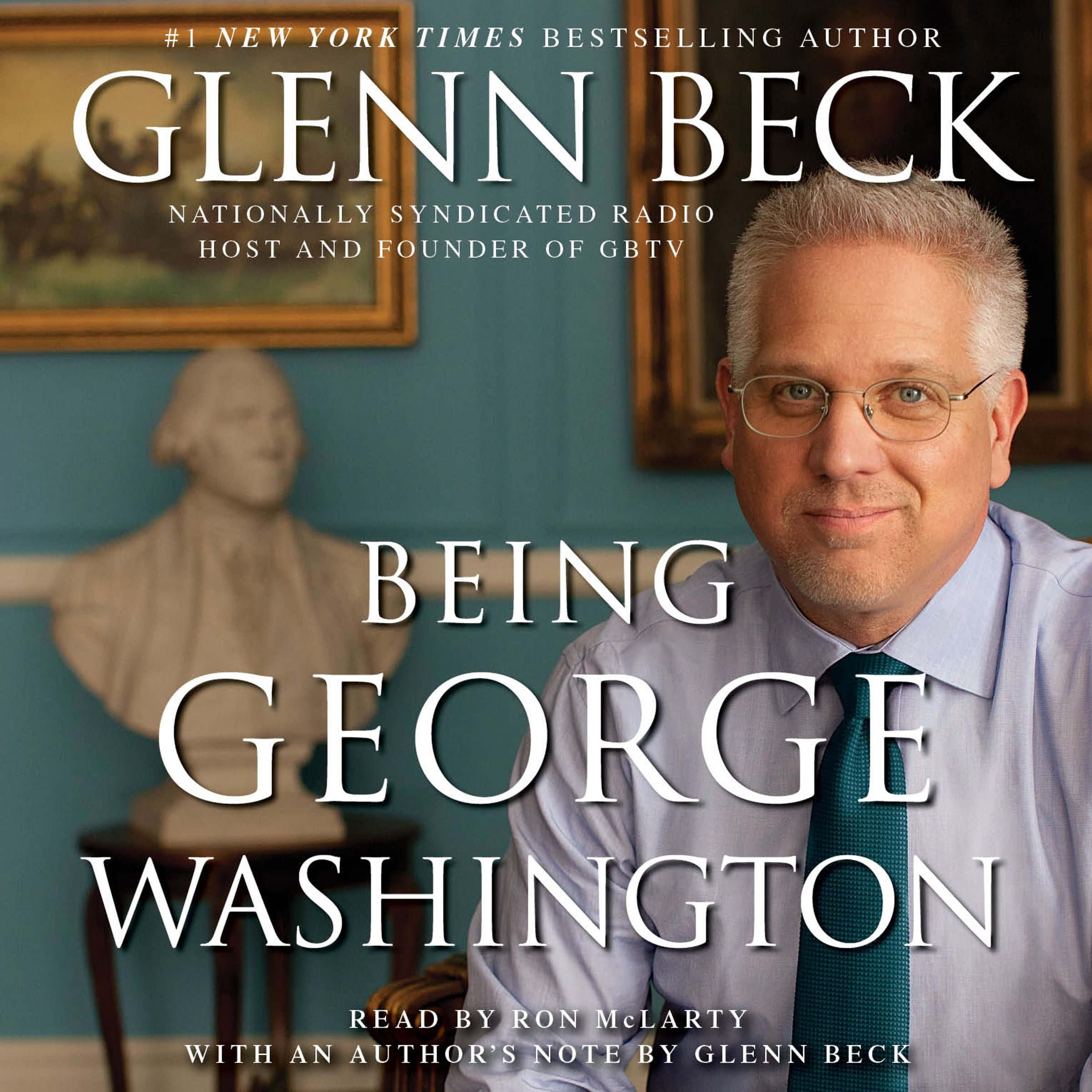 Being-george-washington-9781442347458_hr