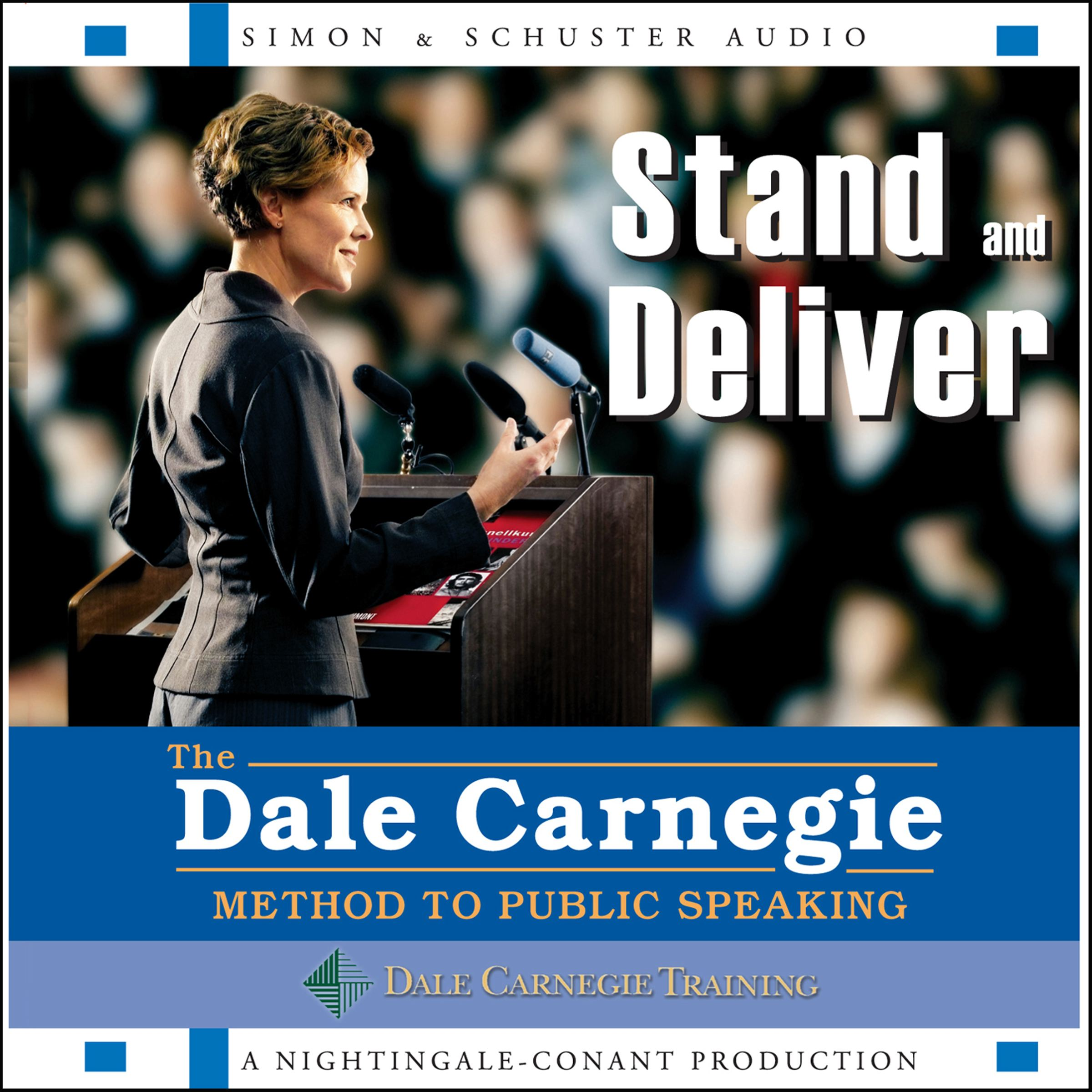 Stand-and-deliver-9781442347649_hr