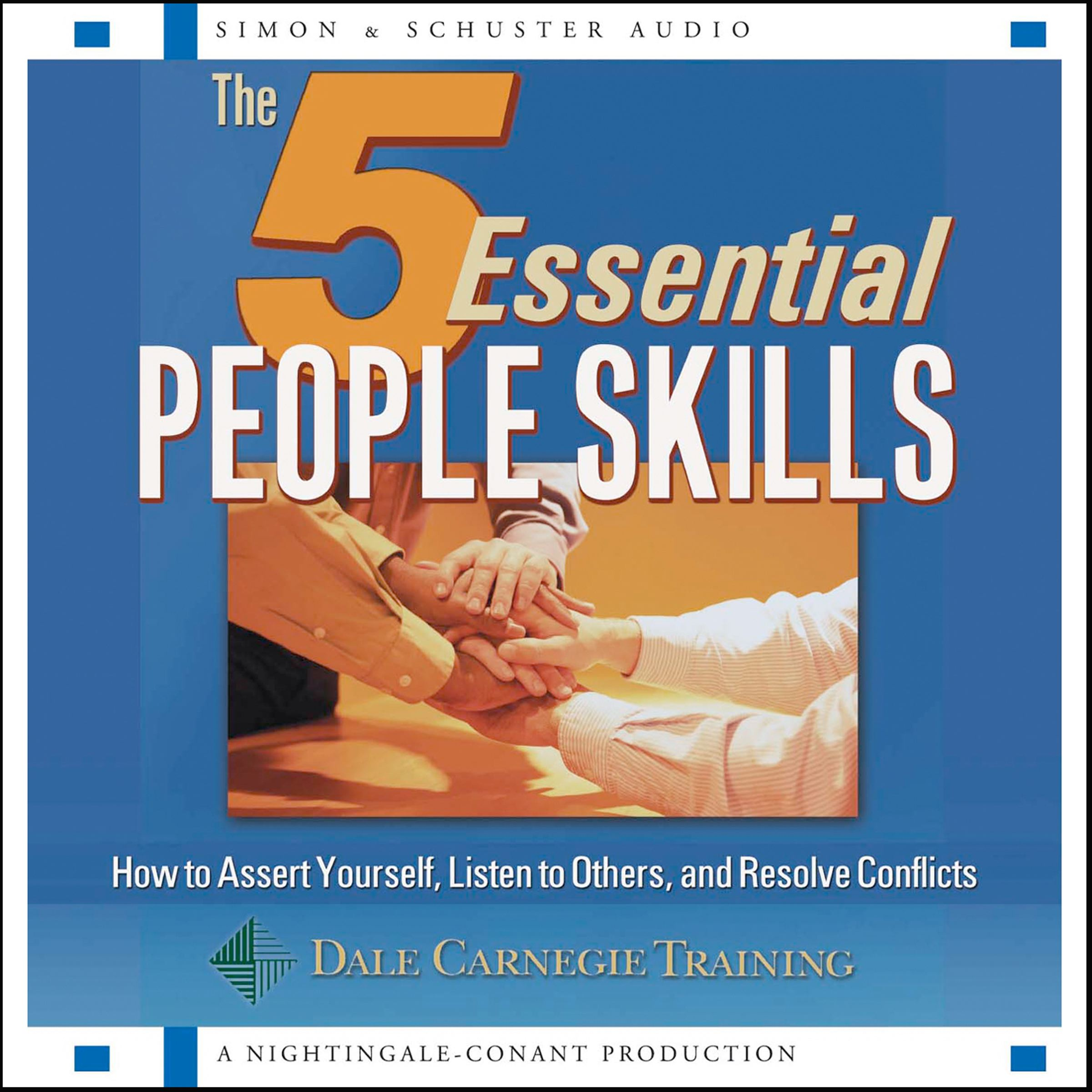 5-essential-people-skills-9781442347663_hr