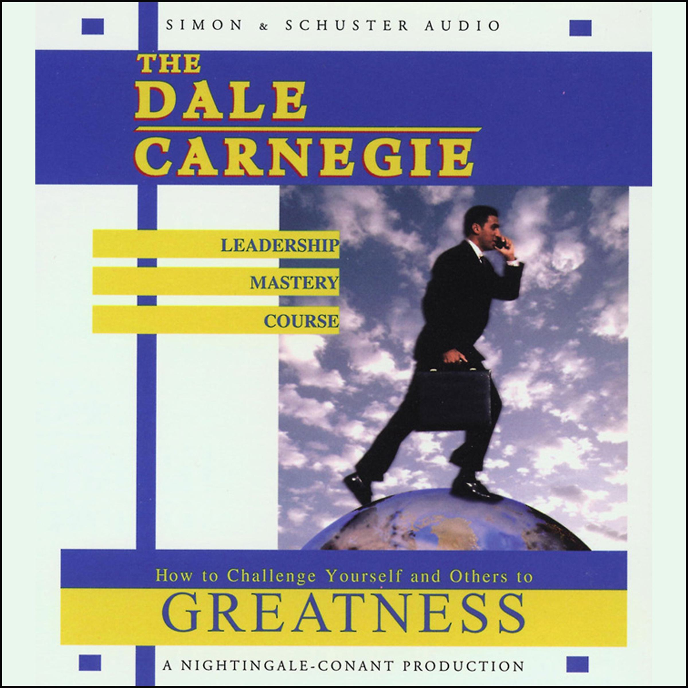 Dale-carnegie-leadership-mastery-course-9781442347670_hr