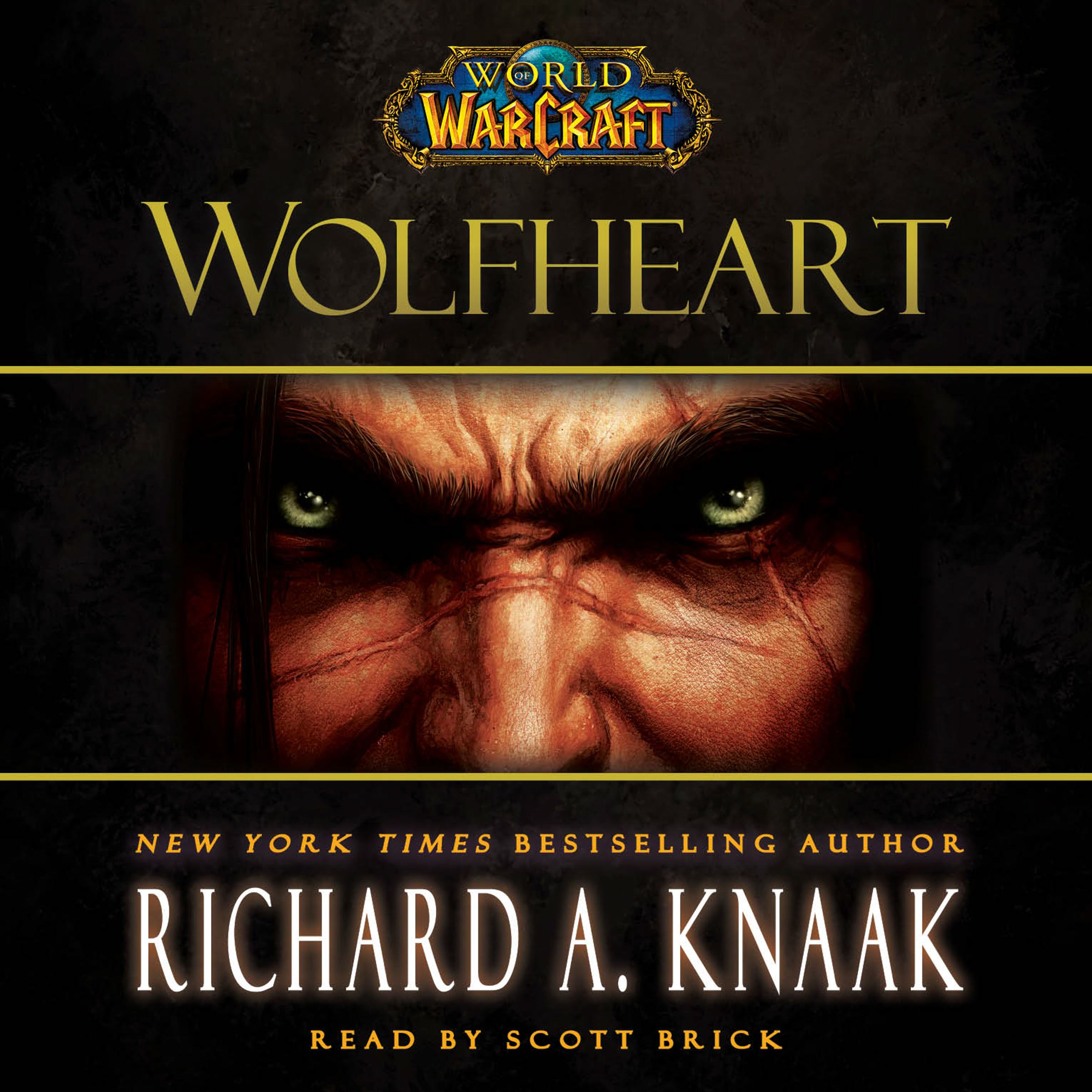 World-of-warcraft-wolfheart-9781442348240_hr