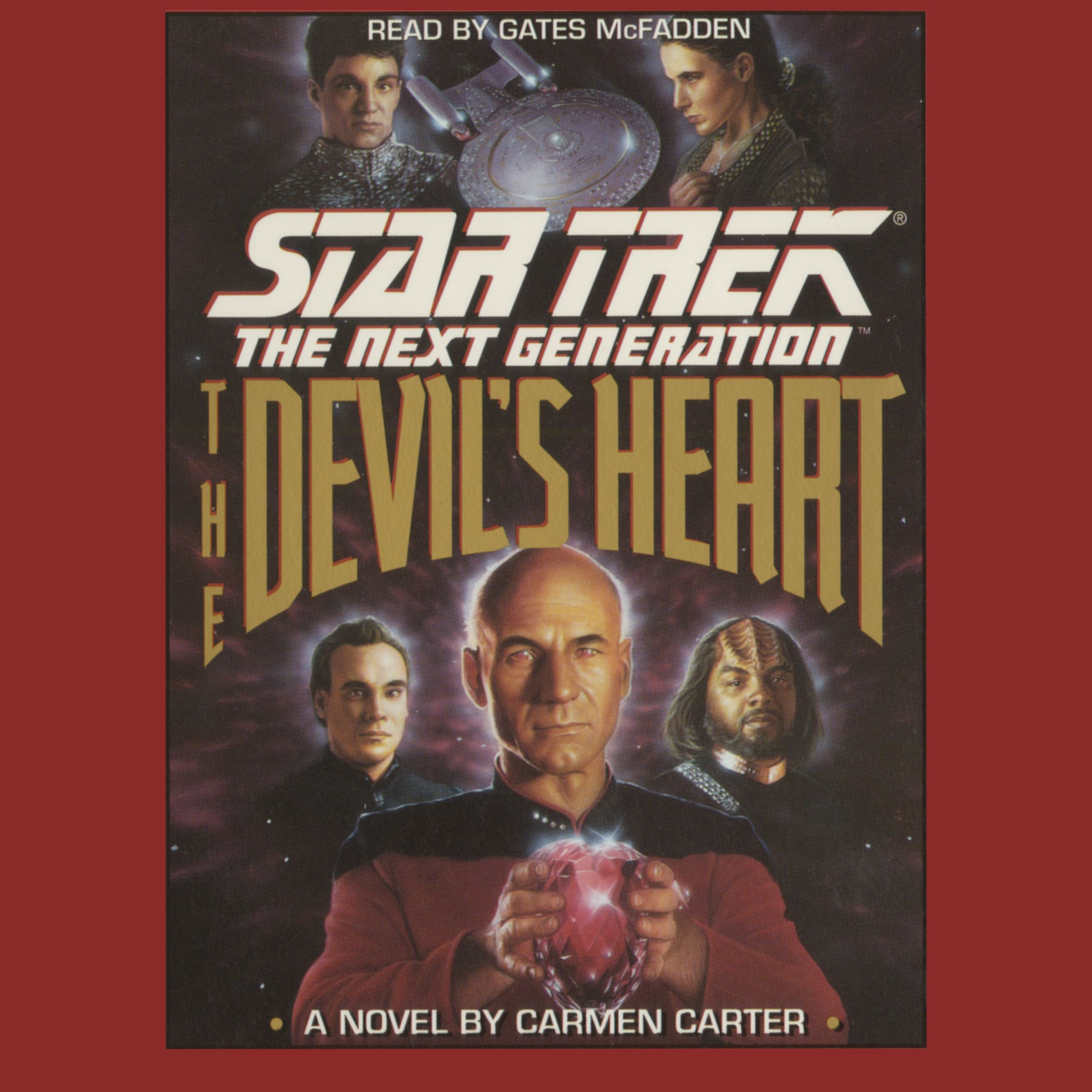 Star-trek-the-next-generation-the-devils-heart-9781442368293_hr
