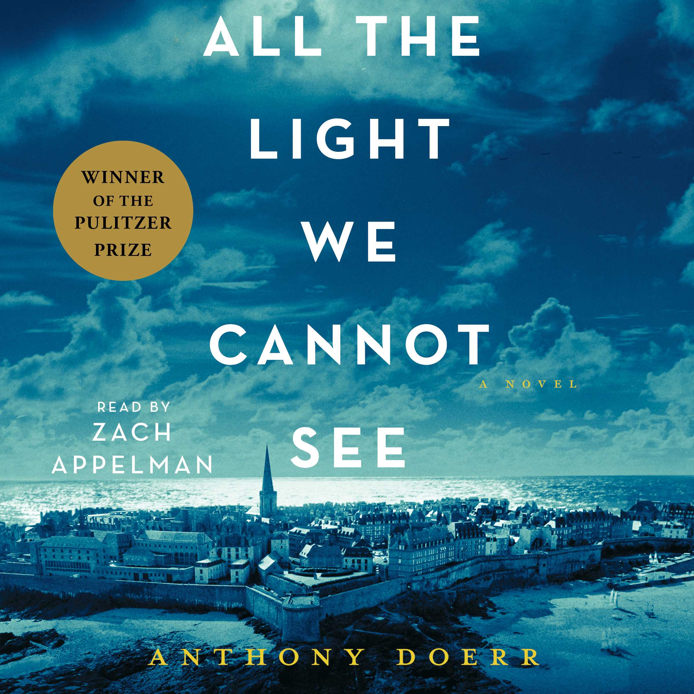 All-the-light-we-cannot-see-9781442369375_hr