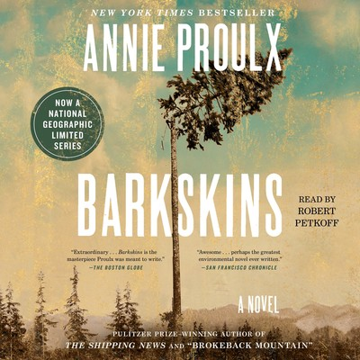 masculinity in brokeback mountain by annie proulx essay Discuss the ways in which brokeback mountain by annie proulx and the comfort of strangers by ian mcewaneither reinforce, or seek to disrupt, the identification of femininity and passivity.