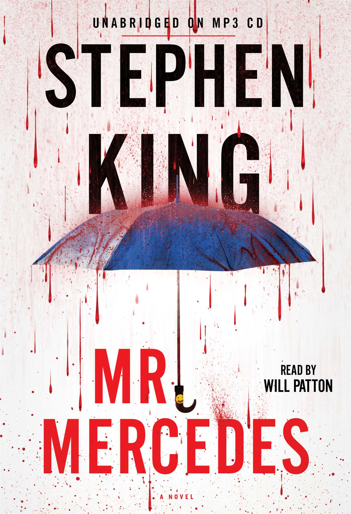 Mr-mercedes-9781442371347_hr