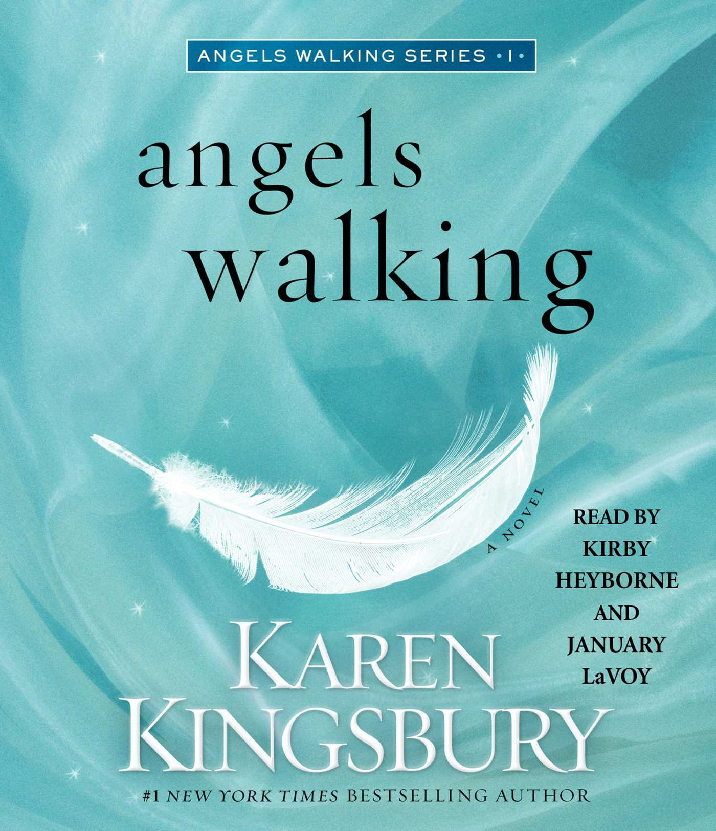 Angels-walking-9781442372726_hr