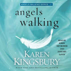 Angels-walking-9781442372733