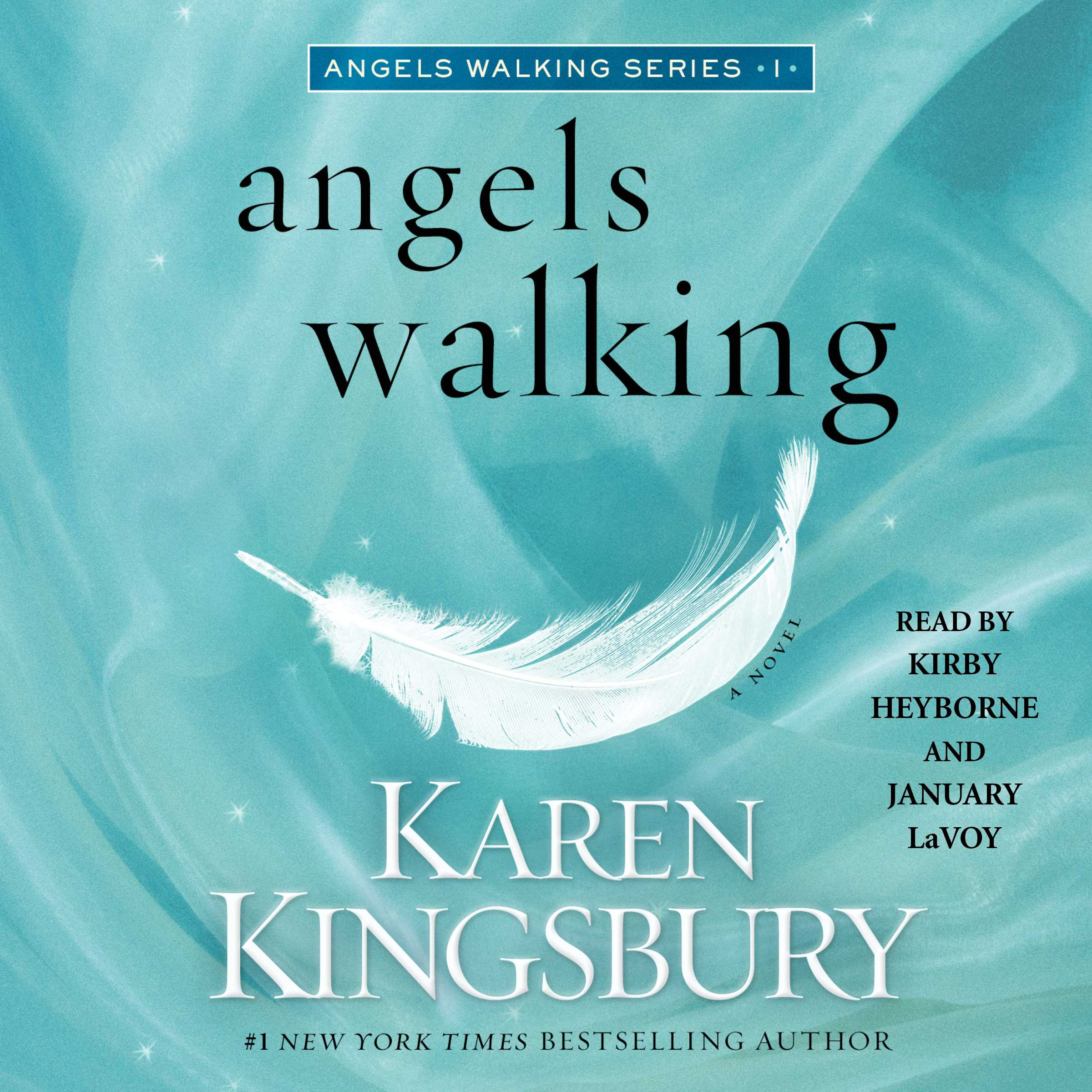Angels-walking-9781442372733_hr