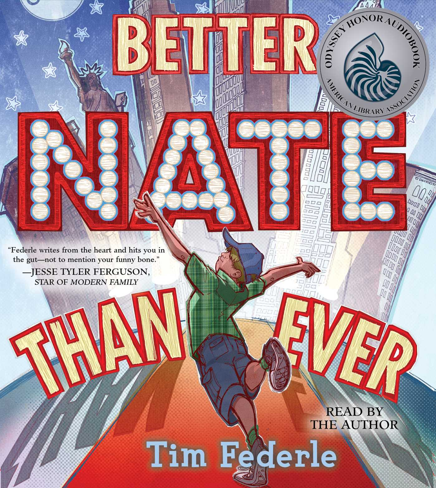 Better-nate-than-ever-9781442374157_hr