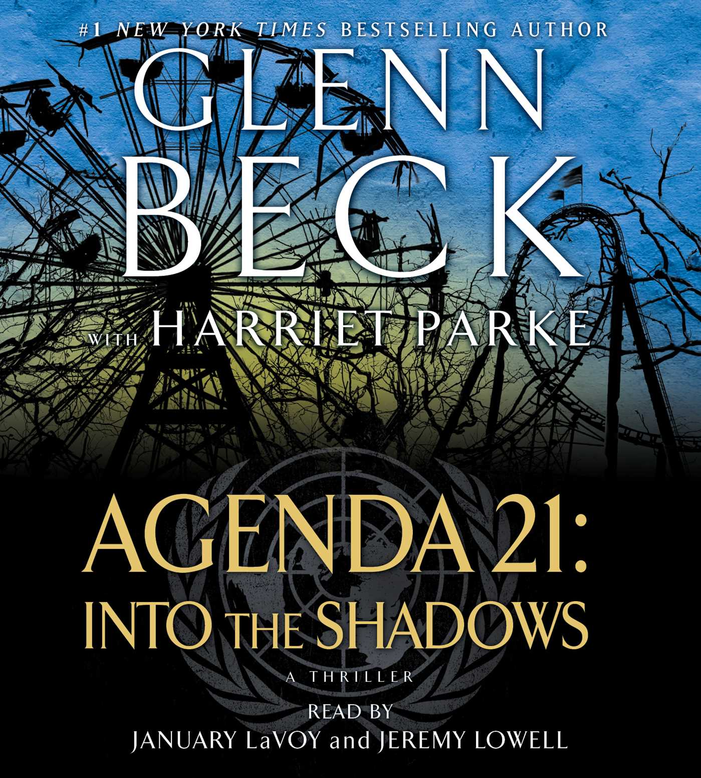 Agenda-21-into-the-shadows-9781442374263_hr