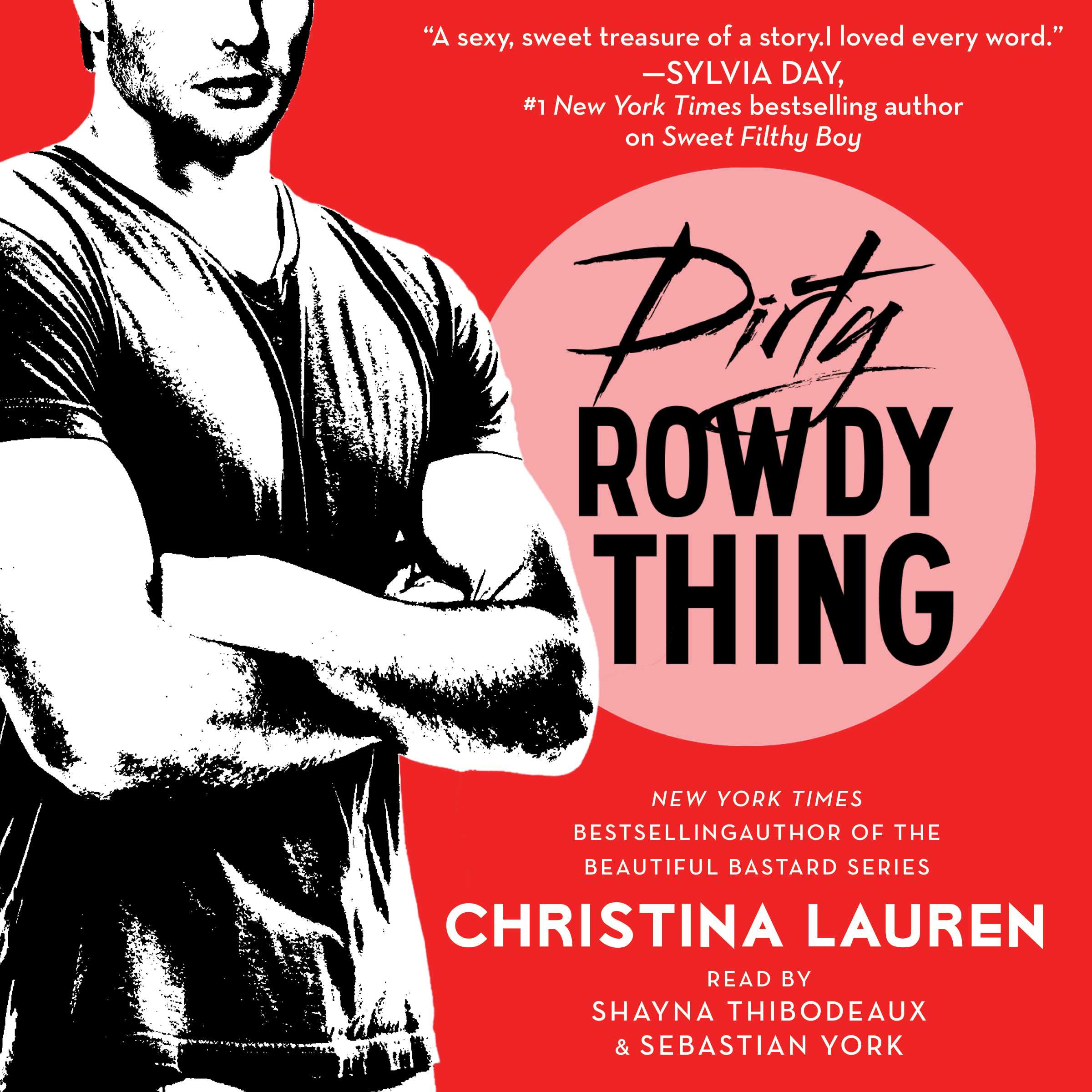 Dirty-rowdy-thing-9781442374607_hr