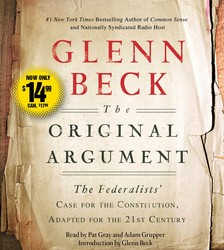 glenn beck memorial day essay audio Go to this website and click on the memorial day essay it should be the first one makes me.