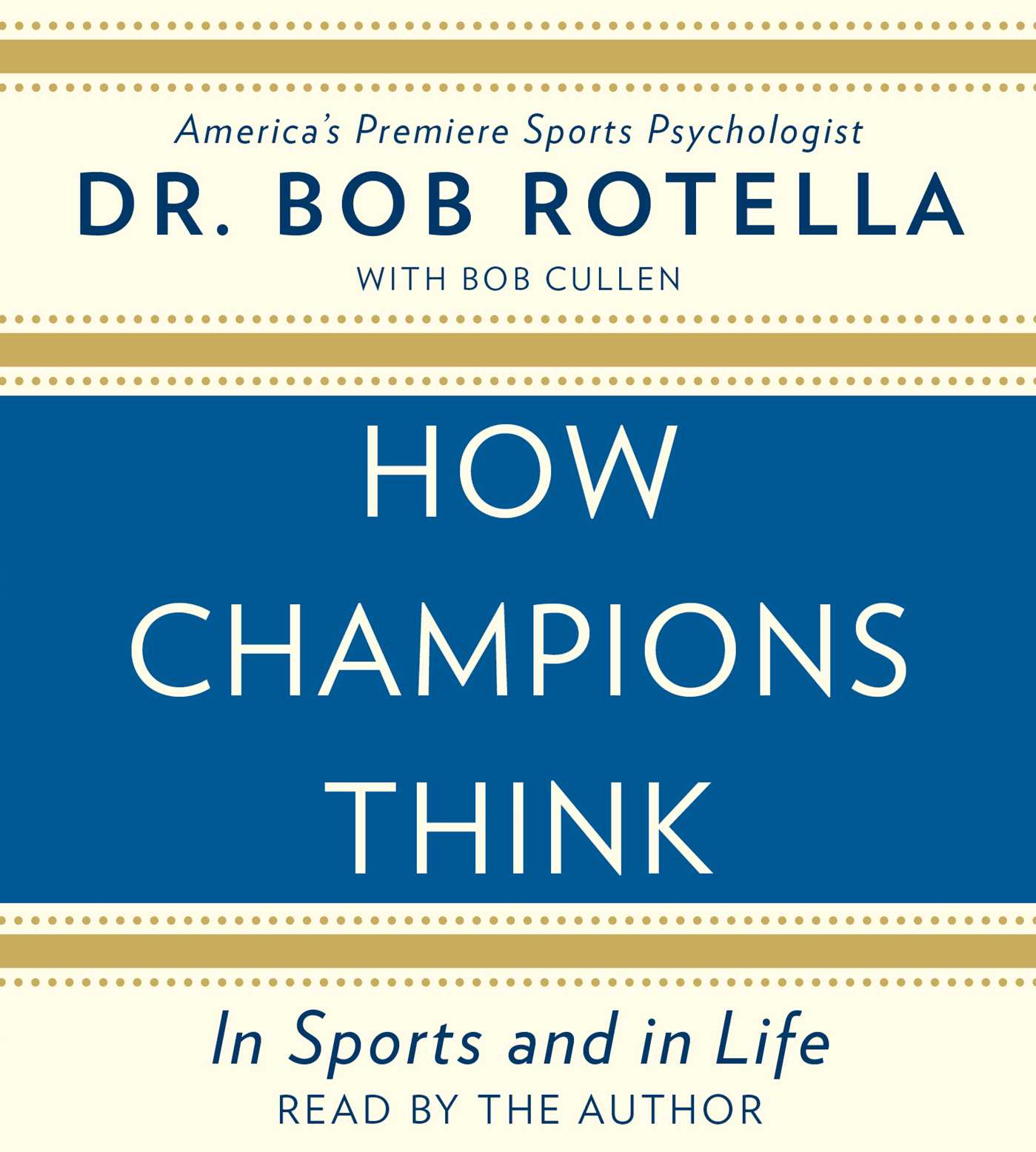 How-champions-think-9781442376298_hr