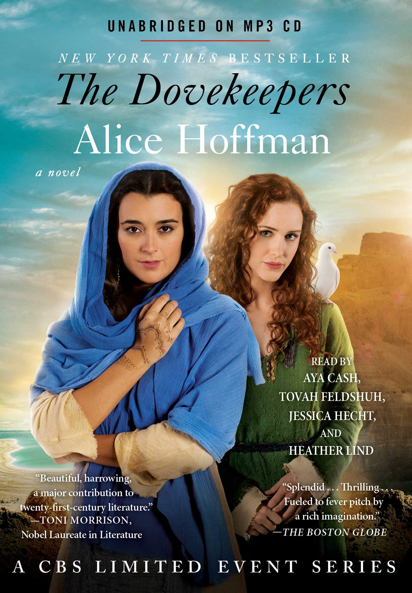Dovekeepers-9781442381575_hr