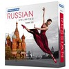 Pimsleur Russian Levels 1-3 Unlimited Software