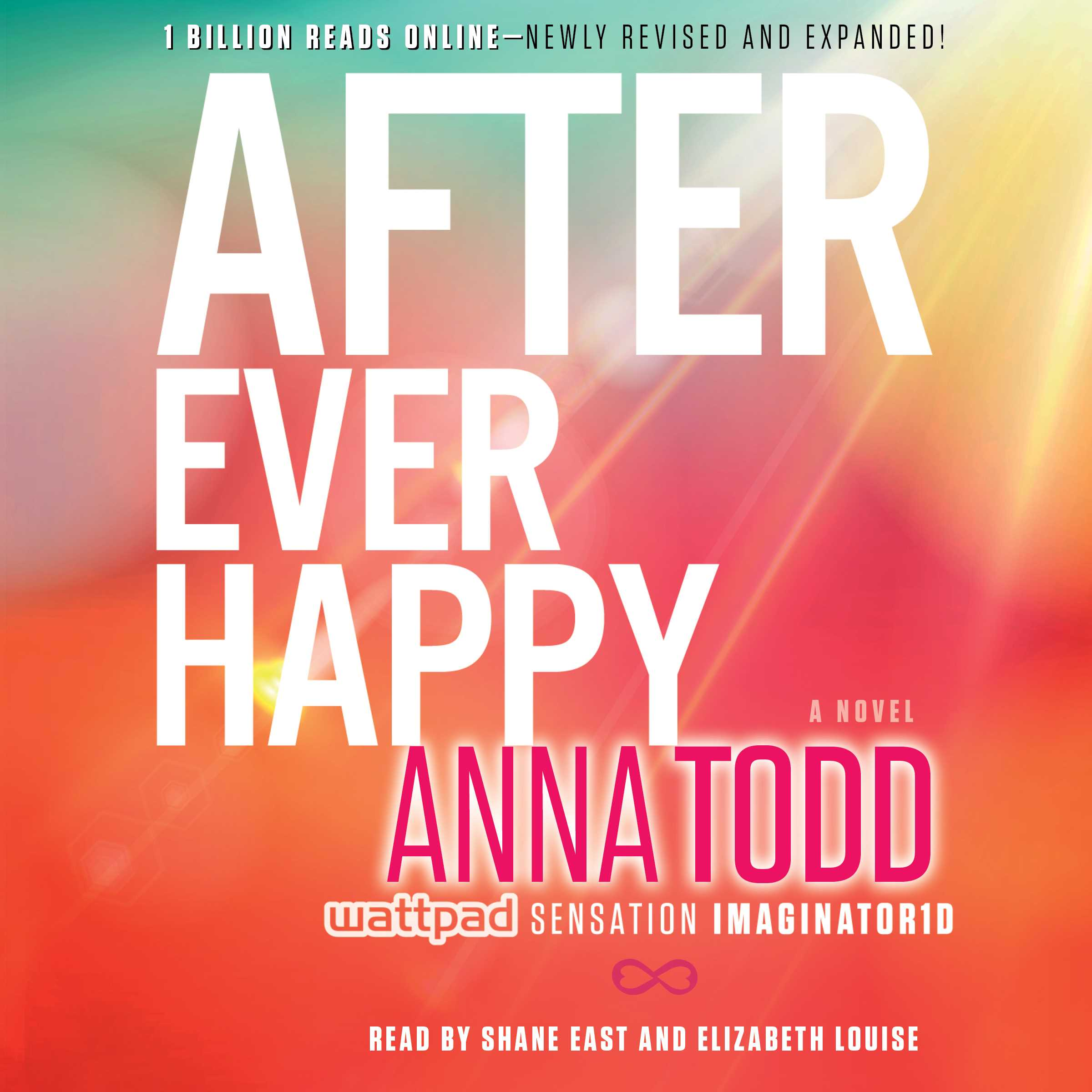 after we fell anna todd pdf download