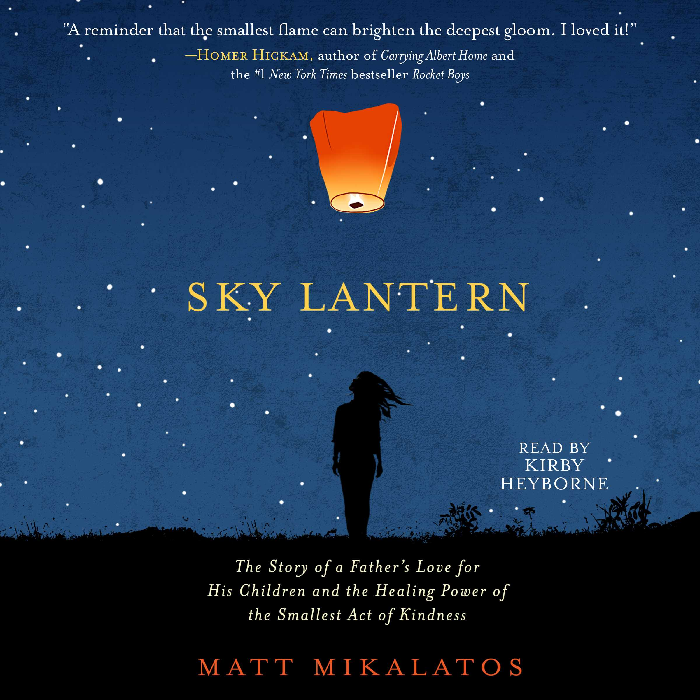 31   Great Sky Lanterns for Sky Lanterns Quotes  181obs