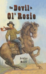 The Devil In Ol' Rosie