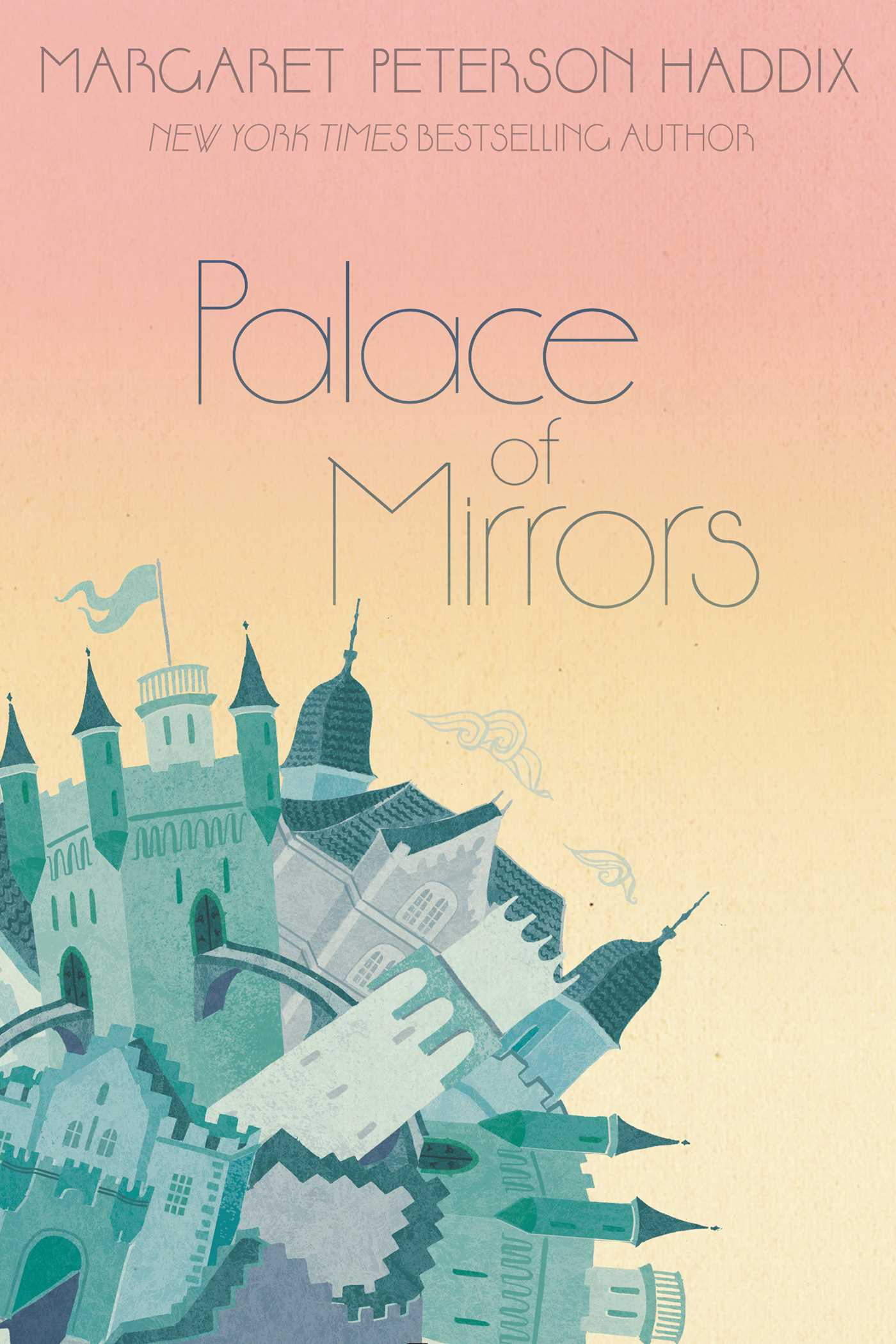 Palace-of-mirrors-9781442402508_hr