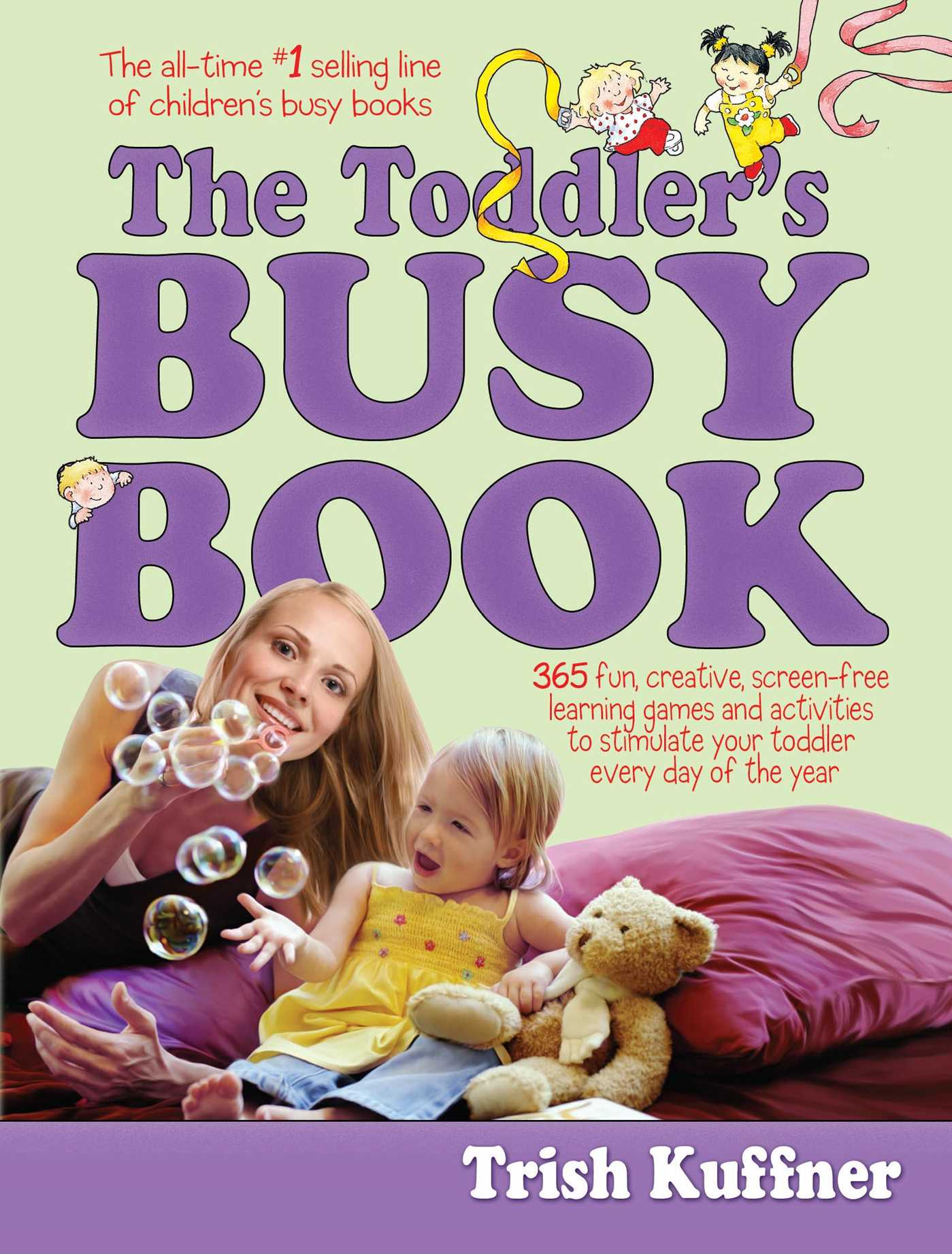 The-toddlers-busy-book-9781442404861_hr