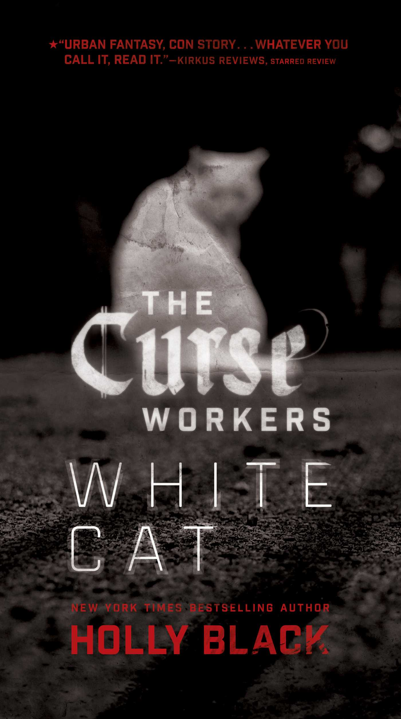 White-cat-9781442405974_hr
