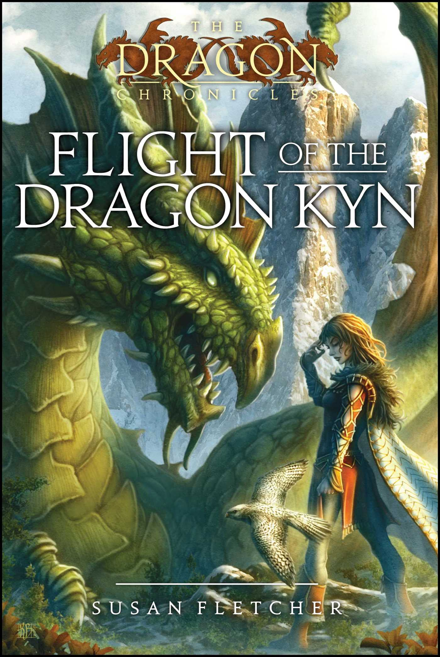 Flight-of-the-dragon-kyn-9781442407060_hr