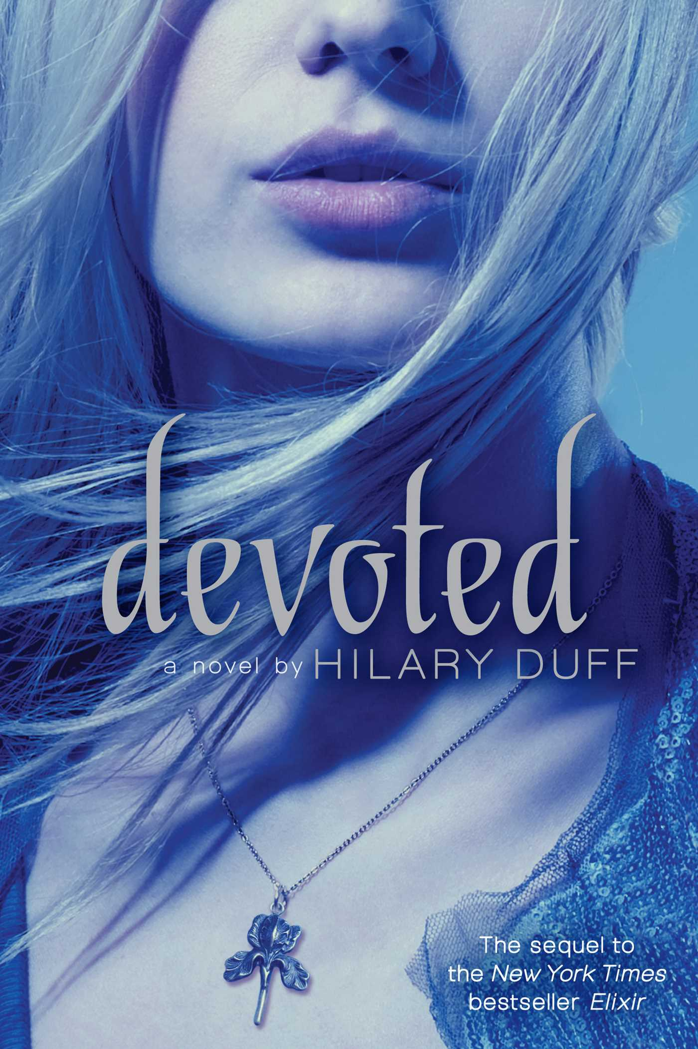 Devoted-9781442408609_hr