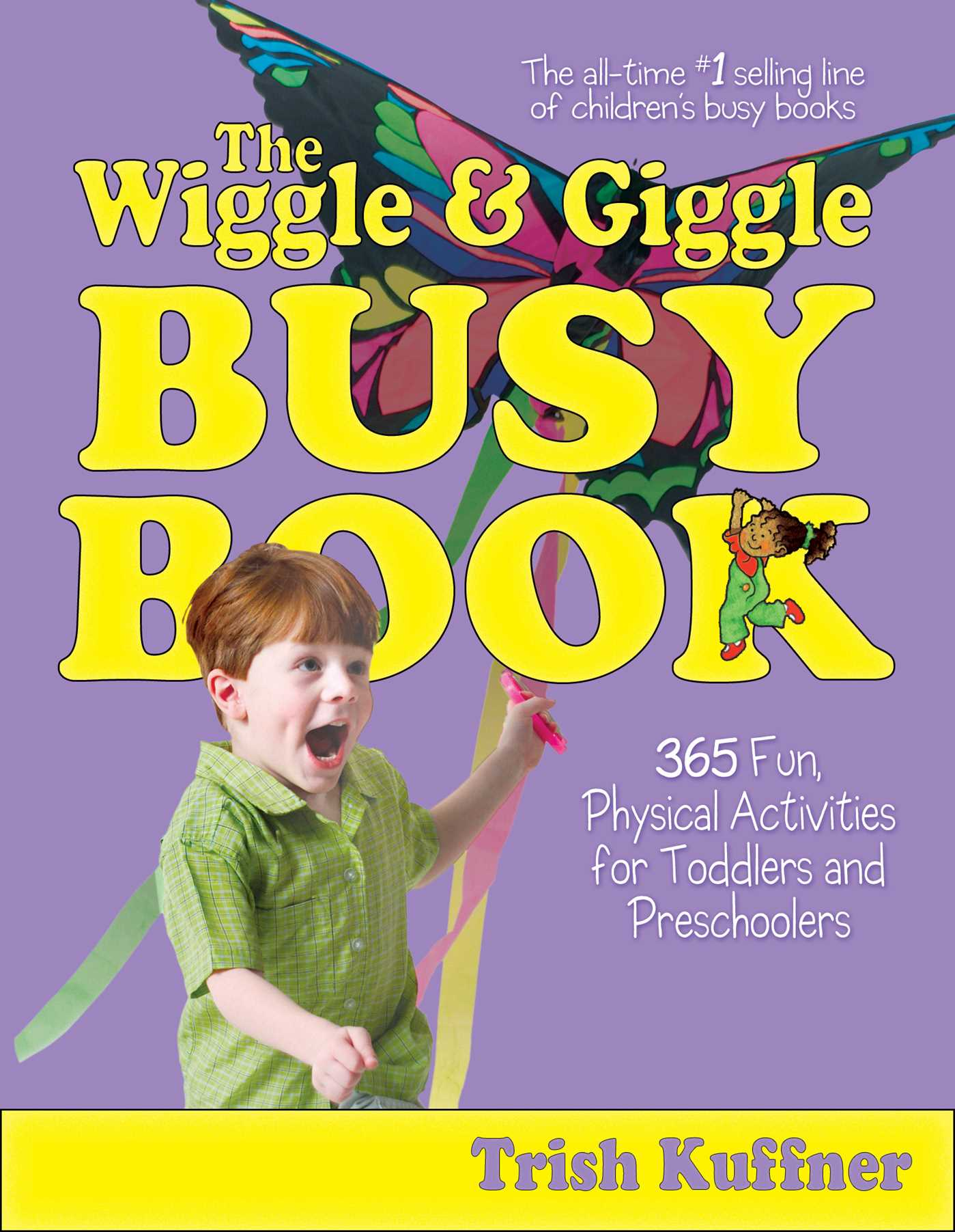 The-wiggle-giggle-busy-book-9781442411227_hr