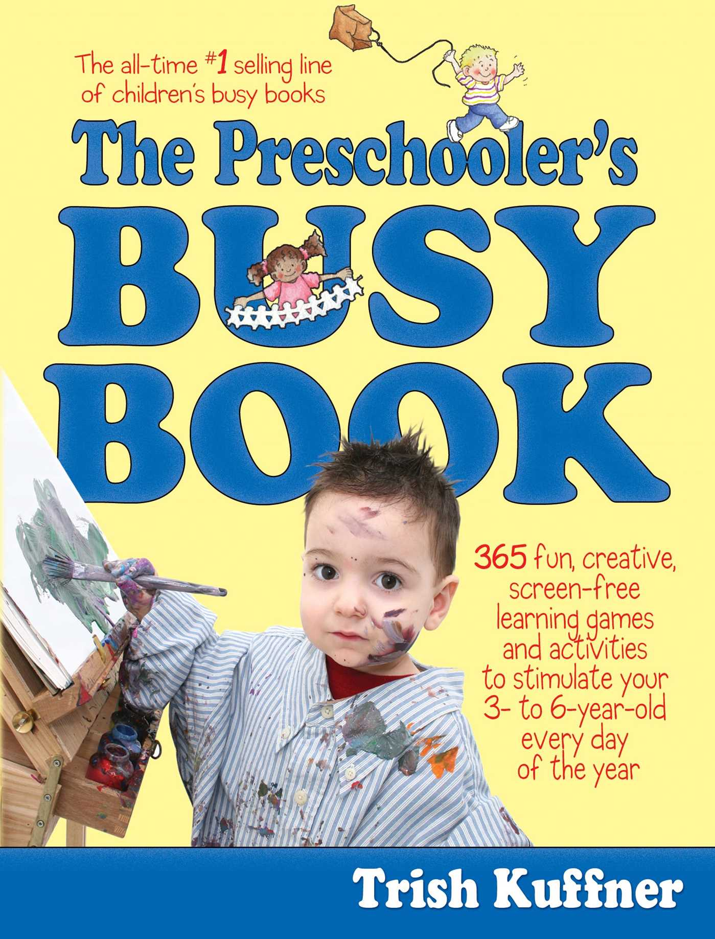 The-preschoolers-busy-book-9781442411241_hr
