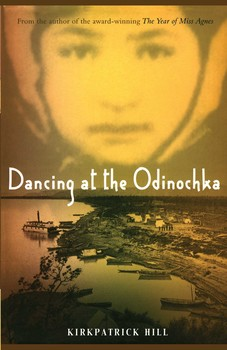 Dancing at the Odinochka