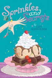 Sprinkles and Secrets