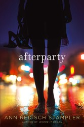 Afterparty 9781442423268